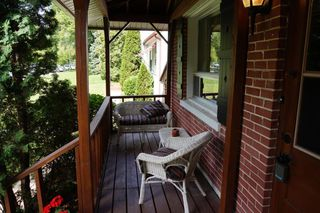 Photo 3: SOLD in : Deer Lodge Single Family Detached for sale