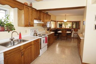 Photo 7: SOLD in : Deer Lodge Single Family Detached for sale