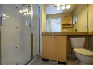 Photo 16: 17 8383 159 Street in : Fleetwood Tynehead Townhouse for sale (Surrey)  : MLS®# F1448845
