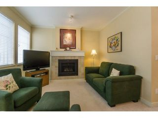 Photo 9: 17 8383 159 Street in : Fleetwood Tynehead Townhouse for sale (Surrey)  : MLS®# F1448845