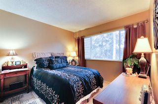 Photo 13: 7358 CAPISTRANO DRIVE in Burnaby: Montecito Townhouse for sale (Burnaby North)  : MLS®# R2024241
