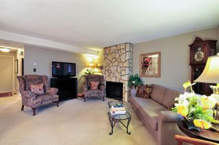 Photo 6: 7358 CAPISTRANO DRIVE in Burnaby: Montecito Townhouse for sale (Burnaby North)  : MLS®# R2024241