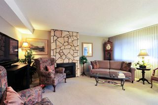 Photo 5: 7358 CAPISTRANO DRIVE in Burnaby: Montecito Townhouse for sale (Burnaby North)  : MLS®# R2024241