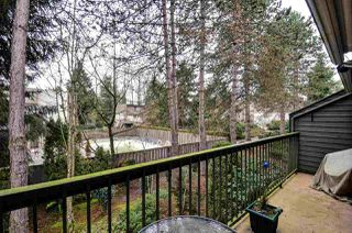 Photo 9: 7358 CAPISTRANO DRIVE in Burnaby: Montecito Townhouse for sale (Burnaby North)  : MLS®# R2024241