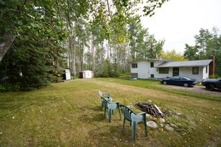 Photo 17: 13234 Charlie Lake Crescent in Charlie Lake: House for sale