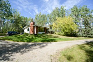 Photo 21: 13234 Charlie Lake Crescent in Charlie Lake: House for sale