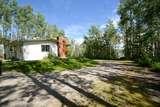 Photo 19: 13234 Charlie Lake Crescent in Charlie Lake: House for sale