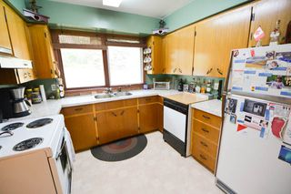 Photo 2: 13234 Charlie Lake Crescent in Charlie Lake: House for sale