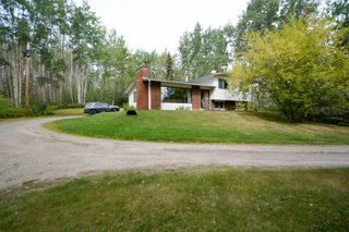 Photo 15: 13234 Charlie Lake Crescent in Charlie Lake: House for sale