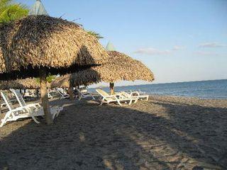 Photo 9: Playa Blanca Resort mid floor ocean view 199K