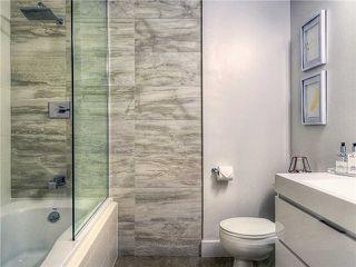 Photo 7: 68 Broadview Ave Unit #402 in Toronto: South Riverdale Condo for sale (Toronto E01)  : MLS®# E3504121