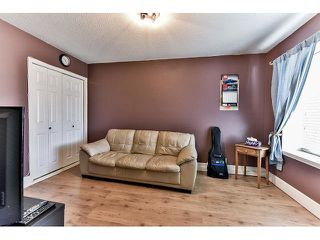 Photo 12: 15825 97A AVENUE in Surrey: Guildford House for sale (North Surrey)  : MLS®# R2047825