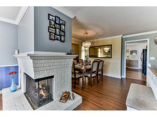 Photo 4: 15825 97A AVENUE in Surrey: Guildford House for sale (North Surrey)  : MLS®# R2047825