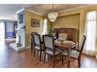 Photo 5: 15825 97A AVENUE in Surrey: Guildford House for sale (North Surrey)  : MLS®# R2047825