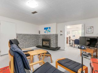 Photo 15: 974 BELVEDERE DRIVE in North Vancouver: Canyon Heights NV House for sale : MLS®# R2106348