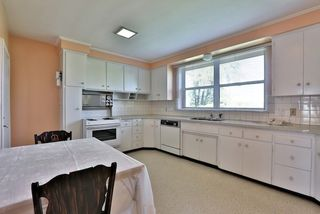 Photo 18: 126 Baycrest Ave in Toronto: Englemount-Lawrence Freehold for sale (Toronto C04)  : MLS®# C3610679