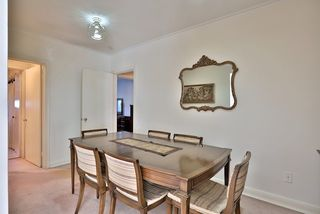Photo 16: 126 Baycrest Ave in Toronto: Englemount-Lawrence Freehold for sale (Toronto C04)  : MLS®# C3610679