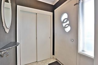 Photo 12: 126 Baycrest Ave in Toronto: Englemount-Lawrence Freehold for sale (Toronto C04)  : MLS®# C3610679