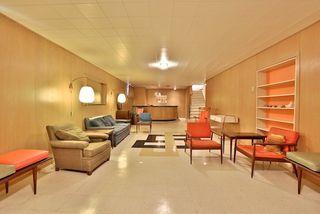 Photo 6: 126 Baycrest Ave in Toronto: Englemount-Lawrence Freehold for sale (Toronto C04)  : MLS®# C3610679