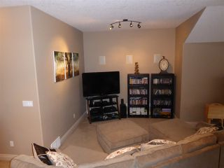 Photo 14: 934 HOPE WY NW in Edmonton: Zone 58 House for sale : MLS®# E4041259