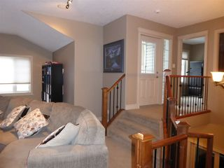 Photo 15: 934 HOPE WY NW in Edmonton: Zone 58 House for sale : MLS®# E4041259