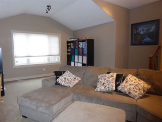 Photo 13: 934 HOPE WY NW in Edmonton: Zone 58 House for sale : MLS®# E4041259