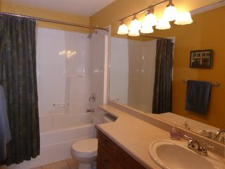 Photo 16: 934 HOPE WY NW in Edmonton: Zone 58 House for sale : MLS®# E4041259