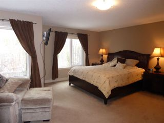 Photo 8: 934 HOPE WY NW in Edmonton: Zone 58 House for sale : MLS®# E4041259