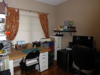 Photo 21: 934 HOPE WY NW in Edmonton: Zone 58 House for sale : MLS®# E4041259