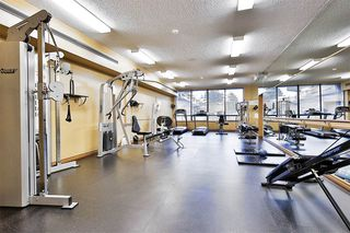 Photo 11: 1108 3980 CARRIGAN COURT in Burnaby: Government Road Condo for sale (Burnaby North)  : MLS®# R2115995