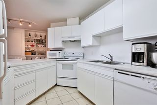 Photo 4: 1108 3980 CARRIGAN COURT in Burnaby: Government Road Condo for sale (Burnaby North)  : MLS®# R2115995