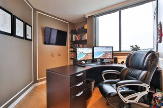 Photo 9: 1108 3980 CARRIGAN COURT in Burnaby: Government Road Condo for sale (Burnaby North)  : MLS®# R2115995