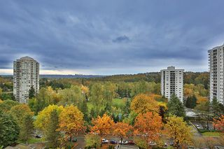 Photo 16: 1108 3980 CARRIGAN COURT in Burnaby: Government Road Condo for sale (Burnaby North)  : MLS®# R2115995