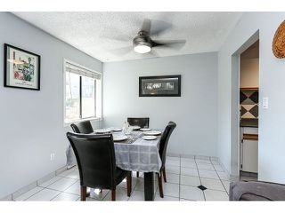 Photo 7: # 101 9584 MANCHESTER DR in Burnaby: Cariboo Condo for sale (Burnaby North)  : MLS®# V1137047