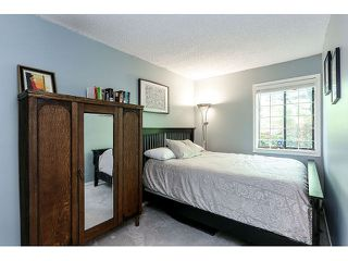 Photo 17: # 101 9584 MANCHESTER DR in Burnaby: Cariboo Condo for sale (Burnaby North)  : MLS®# V1137047