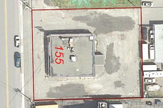 Photo 4: 155 ORIOLE ROAD in KAMLOOPS: VALLEYVIEW Commercial for sale : MLS®# 139028