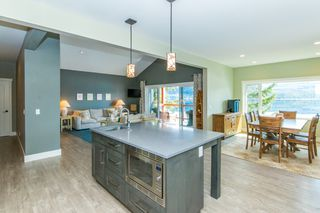 Photo 58: 10 8200 Squilax-Anglemont Road in Anglemont: Melo Beach House for sale : MLS®# 10158135