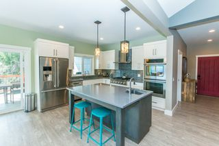 Photo 56: 10 8200 Squilax-Anglemont Road in Anglemont: Melo Beach House for sale : MLS®# 10158135