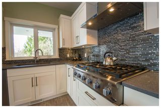 Photo 114: 10 8200 Squilax-Anglemont Road in Anglemont: Melo Beach House for sale : MLS®# 10158135