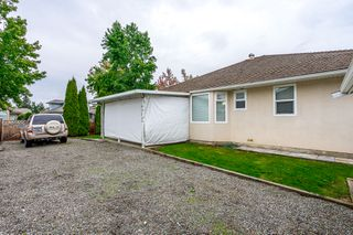 Photo 14: 21689 45 Avenue in Langley: Murrayville House for sale : MLS®# R2319292