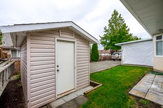 Photo 13: 21689 45 Avenue in Langley: Murrayville House for sale : MLS®# R2319292