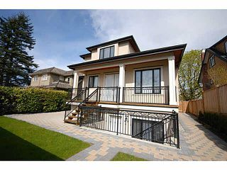 Photo 20:  in Vancouver: Dunbar House for rent (Vancouver West)  : MLS®# AR089