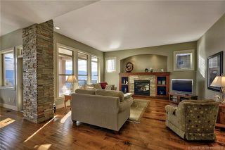 Photo 16: 603 Selkirk Court, in Kelowna: House for sale : MLS®# 10175512