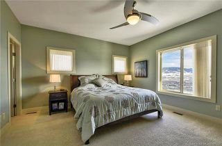 Photo 22: 603 Selkirk Court, in Kelowna: House for sale : MLS®# 10175512