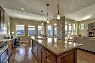 Photo 15: 603 Selkirk Court, in Kelowna: House for sale : MLS®# 10175512