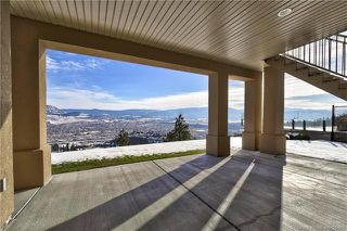 Photo 32: 603 Selkirk Court, in Kelowna: House for sale : MLS®# 10175512