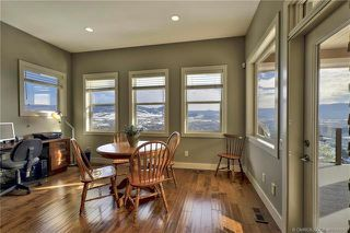 Photo 10: 603 Selkirk Court, in Kelowna: House for sale : MLS®# 10175512