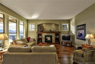 Photo 17: 603 Selkirk Court, in Kelowna: House for sale : MLS®# 10175512