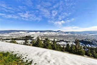 Photo 33: 603 Selkirk Court, in Kelowna: House for sale : MLS®# 10175512