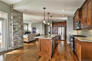 Photo 12: 603 Selkirk Court, in Kelowna: House for sale : MLS®# 10175512